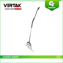 QC department offer you high quality&safty products hot selling 16 teeth rake