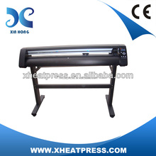 Cutting Plotter Manufacturers, vinyl printer plotter cutter