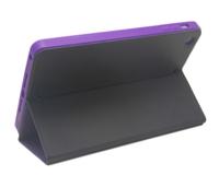 Portable kids case for ipad mini, shockproof silicone case for ipad mini