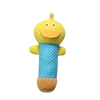 Baby Plush Confort Toy Kaifulan new style bell inside