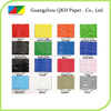 Newest design Gifts & Crafts corrugated paper board