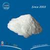 high-quality poly aluminium chloride PAC