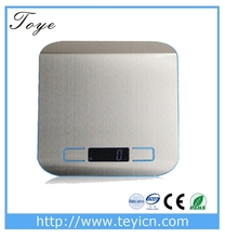 China suppliers kitchen food scale bed bath beyond