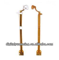 New orginal brand shutter flex cable for Nikon coolpix L2 L3 L6 replacement