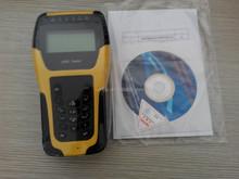 ST332B ADSL2 + Tester / ADSL installation & maintenance tools--Broadcom Chipset/Ping function