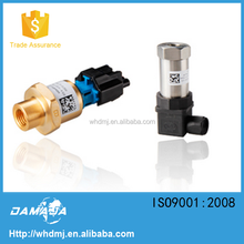 2015 Duan Brand YVC YIC Pressure transmitter price for air conditioner