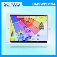 Excellent quality hot sell tablet pc 11 inch