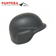 Chongqing Shellproof Tactical Military Sponge Helmet