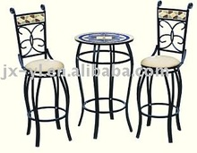 [Factory direct special] outdoor furniture, tables and chairs combination / courtyard balcony casual tables and chairs