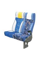passenger seat KH-05B