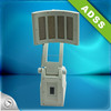 ADSS PDT LED light therapy facial care wrinkle removal beauty equipment