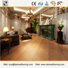 World Best Selling Products Alibaba China Supplier Wood Design Vinyl Tile Pvc Plank Plastic Flooring