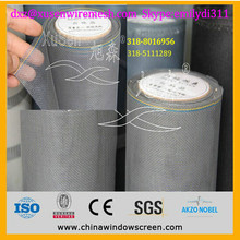 Best selling to Philippines of fiberglass insect screen,fiberglass window screen,white fiberglass window screen