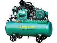 15 KW High-performance Piston Portable Compressor KA-20