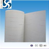 NMN Nomex insulating Paper