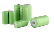Rechargeable NiMH Battery AAAA,AAA,AA,A,SC,D,F Manufacturer with CE,ROHS,UL certificates