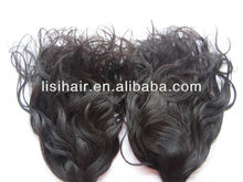 Hot!!! Stock Price Wholesale Top 10 Better Quality Hair Products