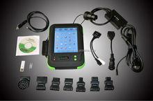 iOBD2 Car OBD2 OBD Car Diagnostic Can Bus Scanner Tool Auto scanner