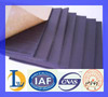China factory PE expansion joint filler for construction,premolded expansion joint filler. korkpak joint filler board