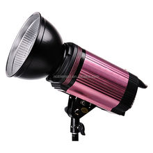 Assorted Factory Direct 6300k Shooting Photographic Head Light