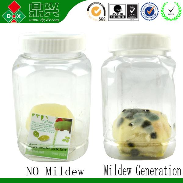 Mildew prevention effectively.jpg