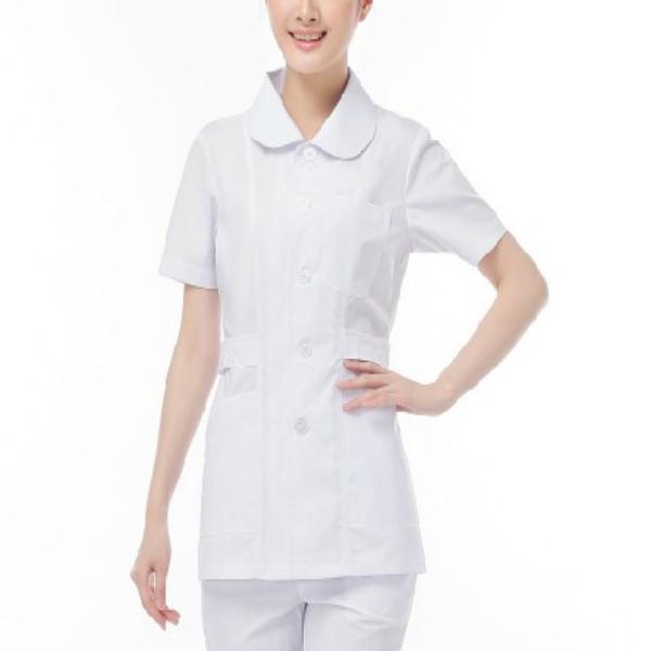 Uniformes de enfermeras modernos imagui - Uniformes sanitarios modernos ...