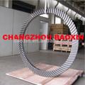 49.5 espiral del engranaje cónico de rotary para mesa de partes