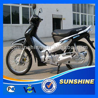 Useful New Arrival cheap brand motorcycle
