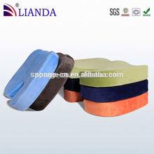 best seller on amazon cute customized design pillows,cute panda seat cushion,cute seat cushion