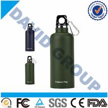 Wholesale Drinking Water Bottle& High Quality Aluminum Sports Bottle&Hot Sale Stainless Steel Drink Bottle
