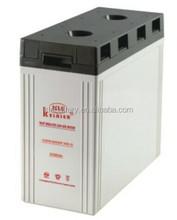 Good Quality UPS Battery 2V2000AH