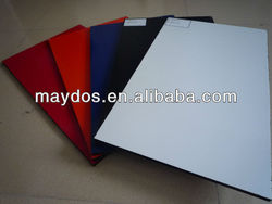 High Glossy UV Paint For MDF