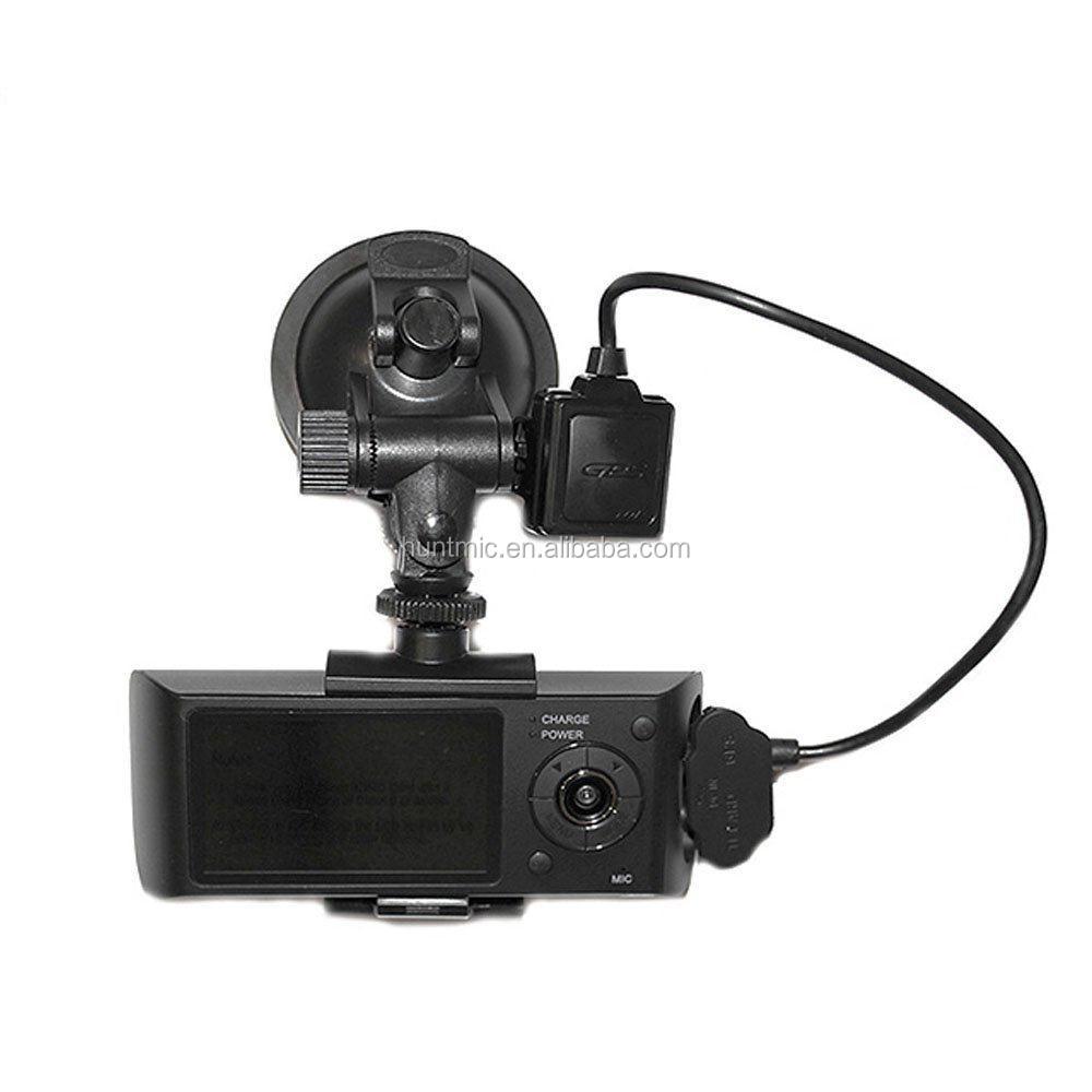 Как из фотоаппарата сделать видеорегистратор из