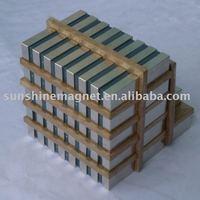 Power Motor/Generator NdFeB Magnets N42,N35H,N38SH,N35UH,N35EH..