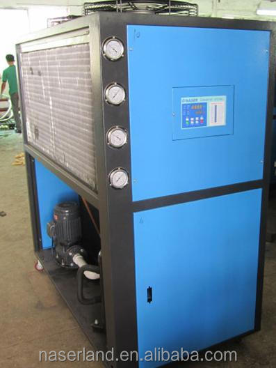 hot water chiller ,aquarium water chiller,air cooled water chiller