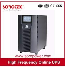 Home Solar Systems 1-10KVA 3000 Watt Ups