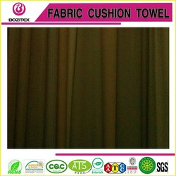 China direct factory free sample W/P gabardine fabric for suit