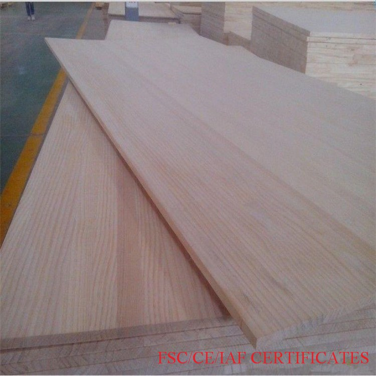furniture grade okoume plywood buy furniture plywood red