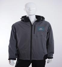 High Quality Windproof Polar Fleece Clothing With UNI EN ISO 13688