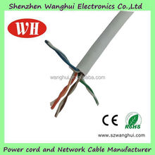 Import cheap goods from china 3ft 24awg cat5e 350mhz