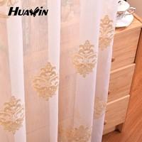 european style sheer curtains,european style window curtains,european style living room curtains