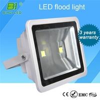 Free samples solar led floodlight