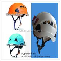 New head protective CE EN397 ourdoor sports helmet