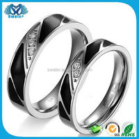 Fashion Jewellery Beautiful Pictures Of Rings