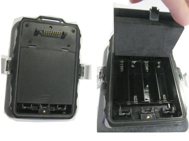 S680-7