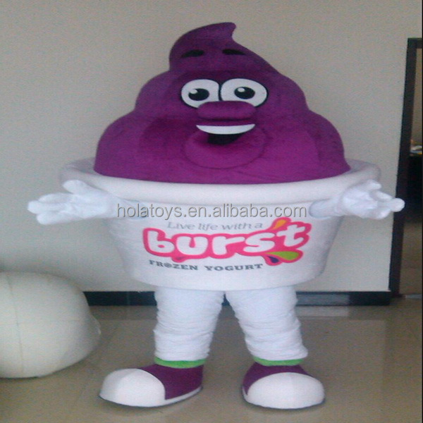 Hola ice cream mascot costume.jpg