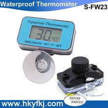 Termómetro para medir la temperatura del agua S-FW23