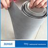 Thermoplastic Polyolefin tpo waterproof membrane