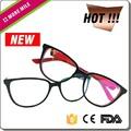 porzellan neues modell brille brillen