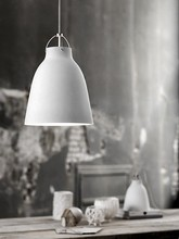 Style LL0427-047 UL/CE/ROHS NEW mini&Restaurant pendant&dining lamp for sale